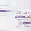 Provamed Rapid Clear Acne Spot Gel เจลแต้มสิวสูตรเร่งด่วน สำหรับ สิวอักเสบ