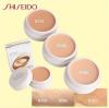 คอนซีลเลอร์เนื้อครีม Shiseido Spotscover Foundation 20g