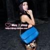 กระเป๋ามาอิ Pre Order Mayi Shop 073