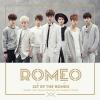 ROMEO - THE ROMEO (1ST EP) + poster