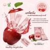 Ava appy dayเคล็ดลับความผอมแบบสุขภาพดี โดยการเพิ่มระดับเมตาบอลิซึ่ม