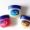 ลิบปิโตเลียม Vaseline Lip Therapy