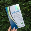 Co.B9 One Step โค.บีไนน์ วัน สเต็ป บล็อคแป้งและไขมัน เร่งการเผาผลาญ ดีท็อกซ์