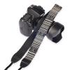 สายคล้องกล้อง Lynca รุ่น LYN-206