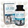 Neocell Glow Matrix Advance Skin Hydrator 90 capsules นีโอเซลล์ โกลว์ แมทริกซ์ ส่งฟรี EMS