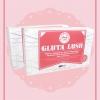BabyKiss Gluta Lush (30 capsules)