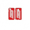 [iKON SHOWTIME DEBUT CONCERT MD] iKON PHONECASE SYMBOL