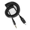 Youpro Cable/DC2 for Nikon D750, D7100, D7000, D5500, D5200, D5100, D600, D6100, D3200, D3300, D90