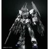[P-Bandai] HGUC 1/144 Unicorn Gundam Unit 3 Phenex Type RC (Unicorn Mode) Silver Coating Ver.