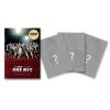 สินค้านักร้องเกาหลี JYP nation GOODS - Message Book
