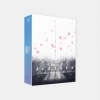 BTS - 2016 BTS LIVE 花樣年華 ON STAGE : EPILOGUE CONCERT Blu-ray (Limited Edition)