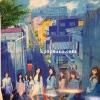 DIA - Album Vo.2 [YOLO] โปสเตอร์ พร้อมส่ง