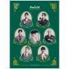 BTOB - Mini Album Vol.10 [Feel'eM]