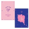 Apink - Mini Album Vol.6 [Pink Up] set A + B Ver.