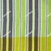 ผ้าขาวม้า TK038 เขียว(ทอลาย)