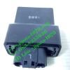 ชุดกล่อง ECU Yamaha Spark 135 i แท้