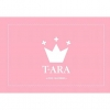 T-ara : 2014 Season Greeting - Calendar (Desk) [+Starcard (1p)]