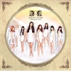 AOA - Single Album Vol.1 [Angels` Story]