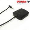 GPS Module กล้องรุ่น RX270
