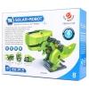 T4 Solar Robot