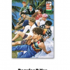 EXO - Album Vol.4 [THE WAR] Chinese Ver. หน้าปก Regular B Ver.