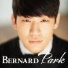 Bernard Park - Mini Album Vol.1