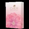 HibridX Cher เฌอ อาหารเสริมสำหรับผู้หญิง