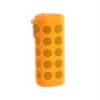 ลำโพง Doss 1209 สีส้ม