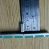 VOLUME สไลด์ แบบA ค่า 10KA*2 ขนาด7.5CM สำหรับ MIXER