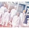 Highlight - Mini Album Vol.1 [CAN YOU FEEL IT?] (Sensibility Ver.)