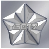 GOT7 - Mini Album Vol.1 [Got it?] [+ Booklet(32p) + Photocard(1p)] + Random