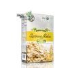 Nathary Quinoa Flakes เมล็ดควินัว แบบเฟลค 300 กรัม ควินัวเฟลก พร้อมทานโดยใช้ร่วมกับเครื่องดื่มประเภทนม และผลไม้ ทานง่าย มีรสอร่อย