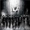AlphaBAT - Mini Album Vol.1 [Attention] (Handwritten Signed Edition)