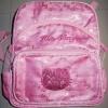กระเป๋าเป้สำหรับเด็กๆใส่ของไปโรงเรียน
