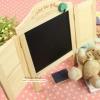 กระดานดำเล็กน่ารัก-chalkboard
