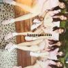 โปสเตอร์ GFRIEND Mini Album Vol.5 [PARALLEL] (WHISPER Ver.) พร้อมส่ง