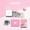 MAMAMOO - 2017 SEASON GREETING