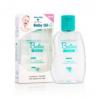 Provamed Babini Baby Oil 160ml