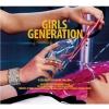 Girls` Generation - Mini Album Vol.4 [Mr.Mr]