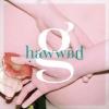 Brown Eyed Girls : GaIn - Mini Album [Hawwah] + poster