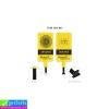 AWEI Wireless Charging Receiver for Micro (5 pin) ราคา 180 บาท ปกติ 455 บาท