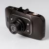 กล้องติดรถยนต์ GS8000L 4X Digital Zoom