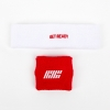 [iKON SHOWTIME DEBUT CONCERT MD] iKON WRIST & HEAD BAND SET