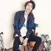 [Sigend Edition] สินค้านักร้องเกาหลี Jung Jun Yeong - Mini Album Vol.2 [TEENAGER] แบบมีลายเซ็น