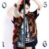 Kim Bo Kyung - Mini Album [0516]