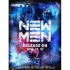 BTOB 9TH MINI ALBUM - NEW MEN