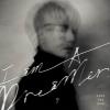 Park Hyo Shin - Album Vol.7 [I am A Dreamer]