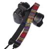 สายคล้องกล้อง Lynca รุ่น LYN-205