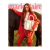 นิตยสาร MARIE CLAIRE 2017.08 คริสตัล