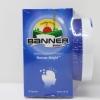 BANNER BRIGHT 30'S (น้ำเงิน)